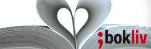 Bli-med-i-Bokliv-og-faa-fordeler-hos-Libris_articleimage
